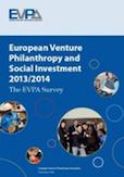 Survey2013_2014-EVPA
