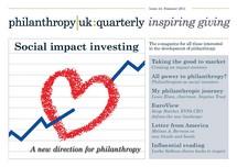 philanthropy uk_pagina_01