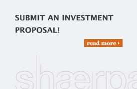 investementproposal
