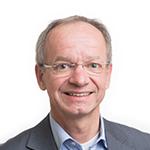 Pieter-M.-Oostlander1