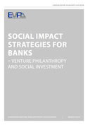 evpa_social_impact_strategies_for_banks_preview1